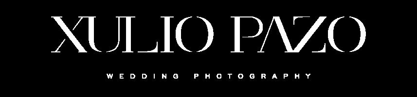 Fotografos Ourense | Fotografos Vigo | Fotografos Coruña | Fotografos Lugo | Fotografos de bodas